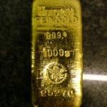 590360_gold