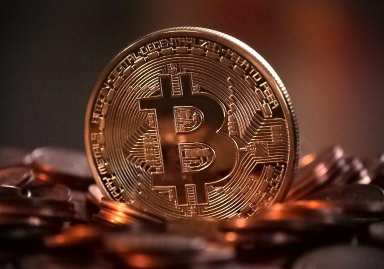Tipps für den Kauf von Bitcoin